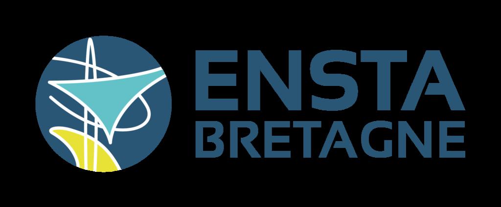 ENSTA-logo