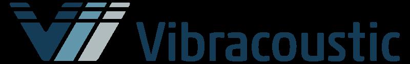 Vibracoustic-logo
