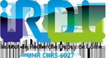 iRDL-logo