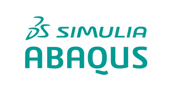 simulia-abaqus-logo